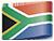 poludniowaafryka